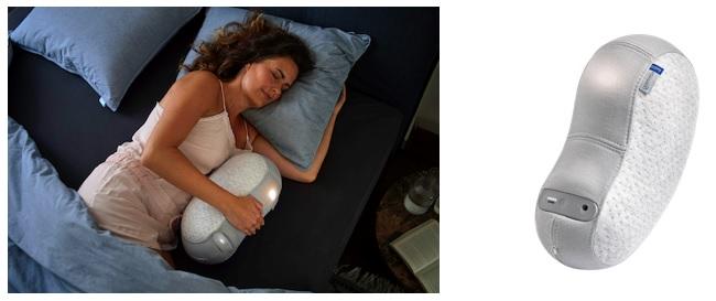 Somnox-slaaprobot-auping