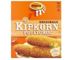 mora-kipkorn-poulycroc