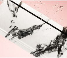 On-The-Rocks-Marble-collectie