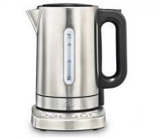Solis-Vario-Temp-kettle