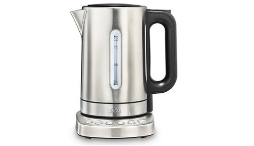 Solis-Vario-Temp-kettle