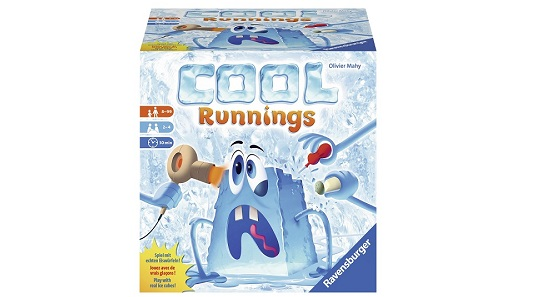 cool-runnings-spel