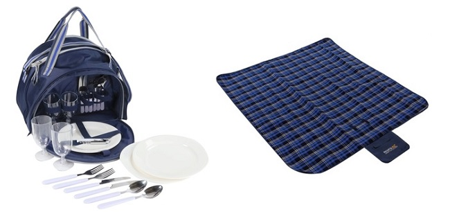 picknickuitrusting-Regatta