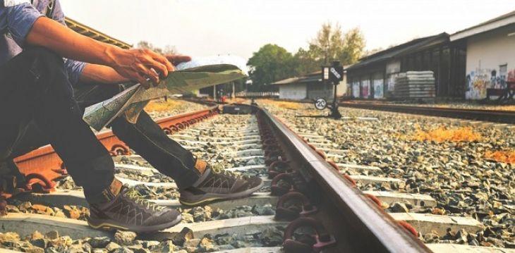 Lucca-Low-Walking-Travel-collectie-Grisport