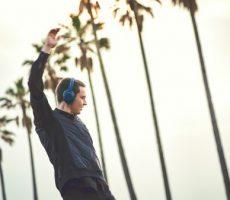 Sony-WH-1000XM3-headphone