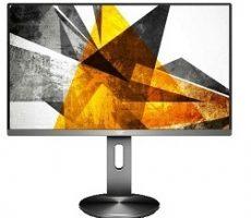 AOC-4k-monitor