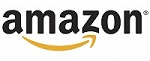 https://www.productnieuws.nl/wp-content/uploads/2019/07/amazon-logo2.jpg