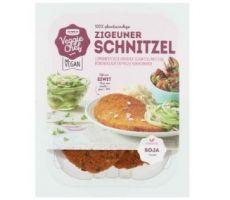 productwaarschuwing-Jumbo-Veggie-Chef-Vegetarische-Zigeunerschnitzel