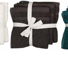 hema-duurzame-handdoeken
