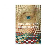 Doolhof-van-Windermere