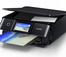 Epson-Expression-Photo-alles-in-een-printers
