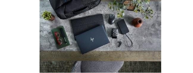 HP-Elite-Dragonfly