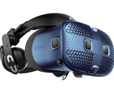 HTC-VIVE-COSMOS