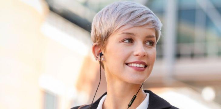 Klipsch-headphones
