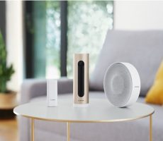 Netatmo-Slim-Video-Alarmsysteem