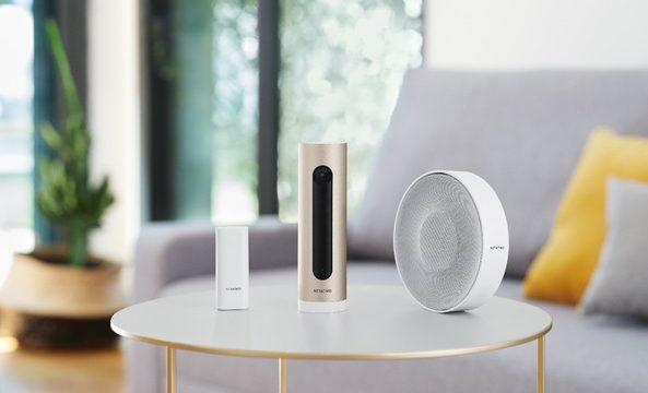 Netatmo-Slim-Video-Alarmsysteem