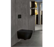 Villeroy-Boch-zwart-douche-toilet