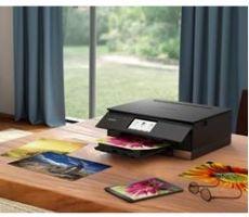 canon-printers-pixma