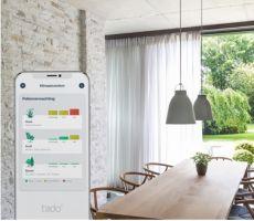 tado-thuisklimaatbeheer-app