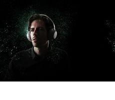 360-Reality-Audio