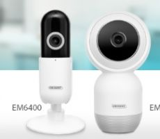 EM6400-HD-Wi-Fi-Fixed-IP-Camera