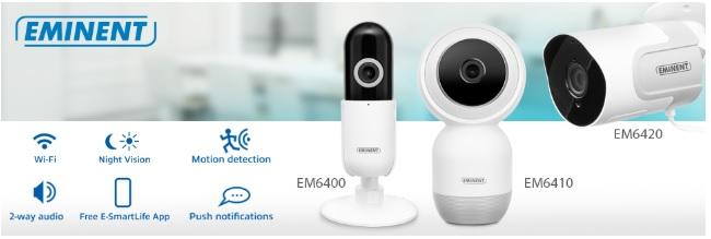 EM6400-HD-Wi-Fi-Fixed-IP-Camera