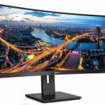 Philips-346B1C-monitor