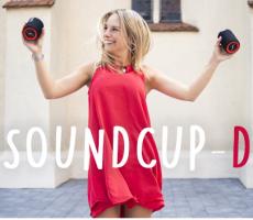 Soundcup-D-Hama
