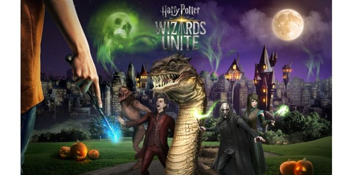 Wizards-Unite-WB-games