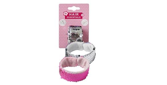 kruidvat-waarschuwing-Hair-Essentials