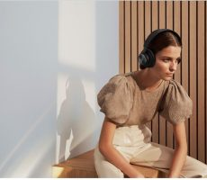 Beoplay- H4-Bang-olufsen