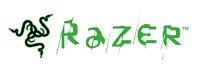 https://www.productnieuws.nl/wp-content/uploads/2019/11/razer-logo.jpg