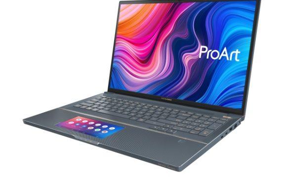 Asus-ProArt-StudioBook-Pro-X-Pro-17