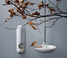 Bird-Feeder-Tube-Eva-solo
