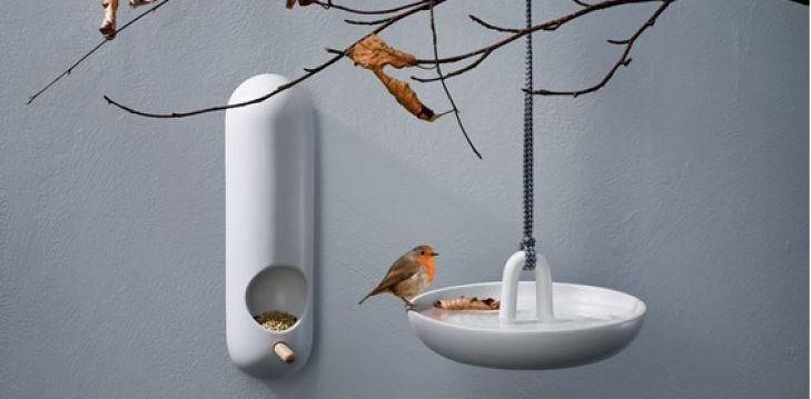 Bird-Feeder-Tube-Eva-solo
