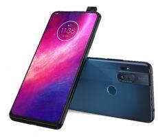 Motorola-one-hyper
