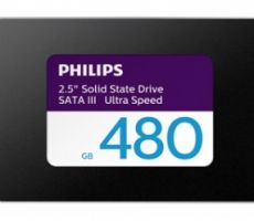 Philips-interne-2-5-SATA-III-Ultra-Speed-SSD