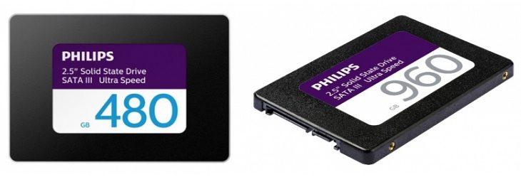 Philips-interne-2-5-SATA-III-Ultra-Speed-SSD