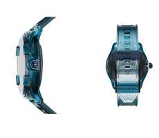 Diesel-smartwatch