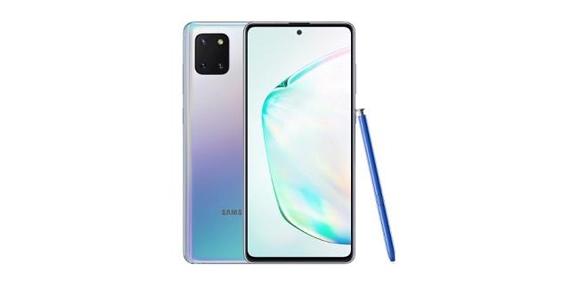 Galaxy-Note10-Lite