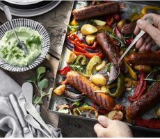 Garden-Gourmet-Incredible-Sausage