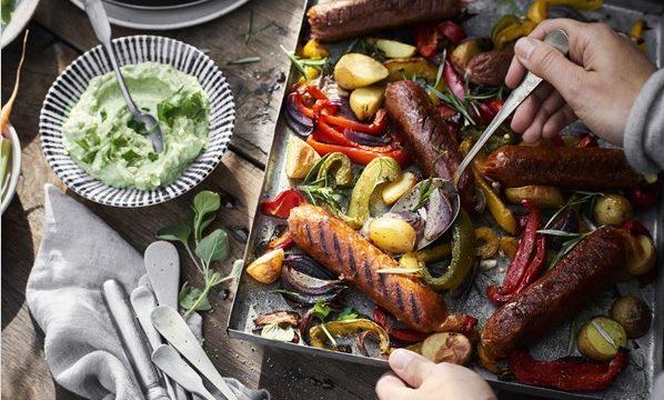 Garden-Gourmet-Incredible-Sausage