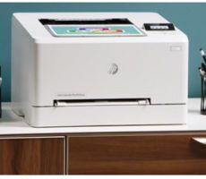 HP-Color-LaserJet-Pro-M100