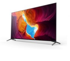ZH8-8K-Full-Array-LED-TV-sony