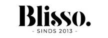 Blisso.nl