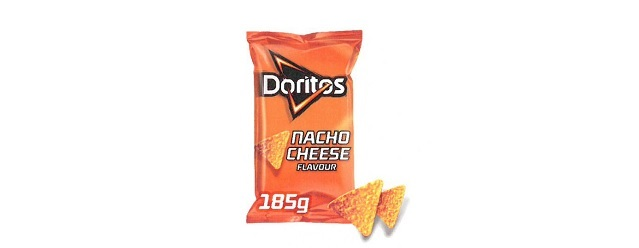 veiligheidswaarschuwing-doritos-nacho-cheese