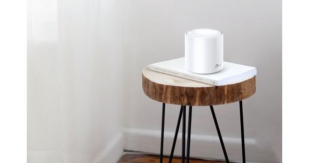 Deco-X60-wifi