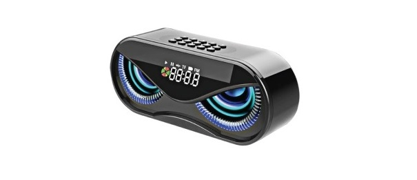 grandado-bluetooth-speaker-led-verlichting