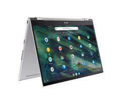 ASUS-Chromebook- Flip-C436