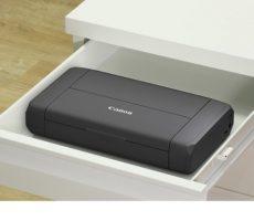 Canon-PIXMA-TR150-PIXMA-TR150